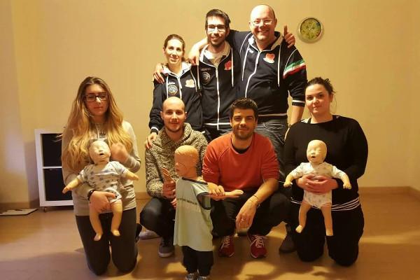 Educatori Rimini