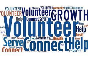 Corso Volontari