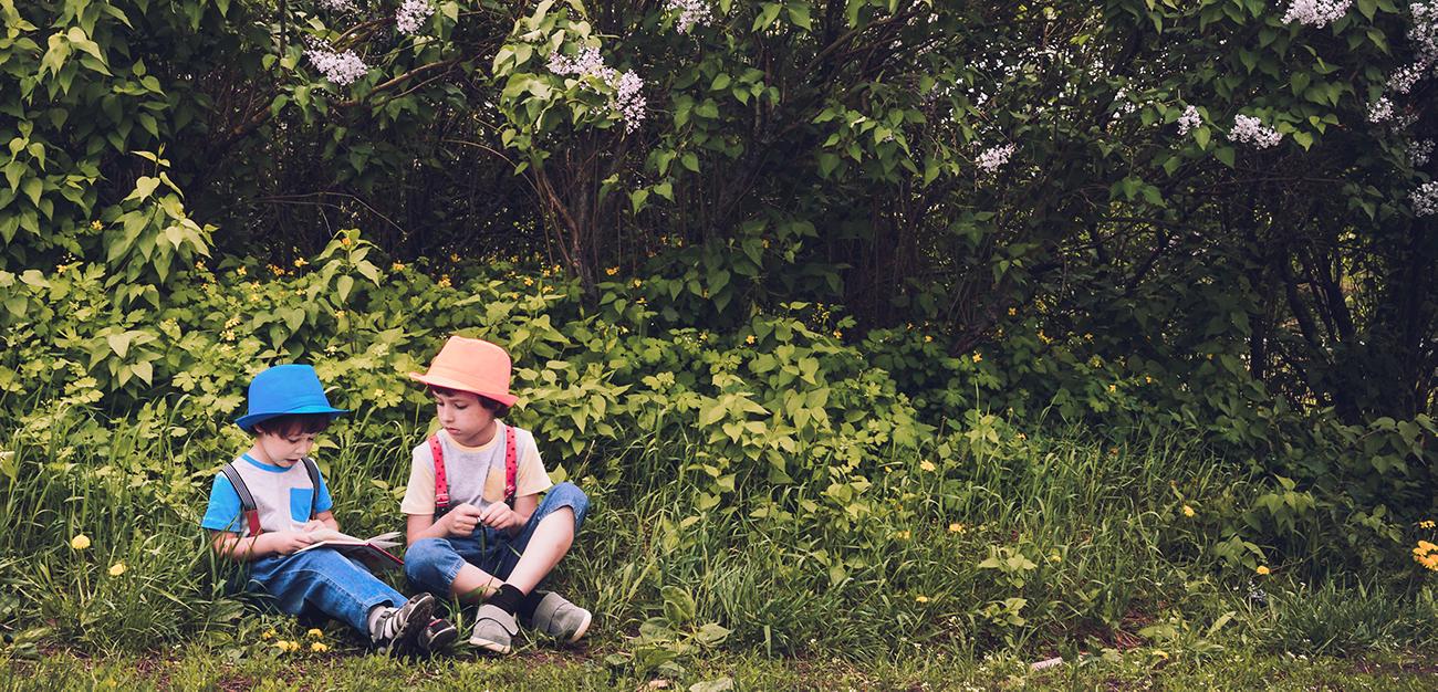 Essere-Genitori-Oggi-Slider